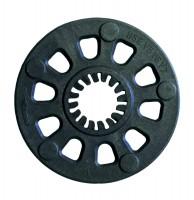 Magnetscheibe für Falter Faltrad P 5.0/5.1