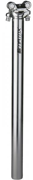 Matrix Patentsattelstütze SP1 Alu 25,8 mm