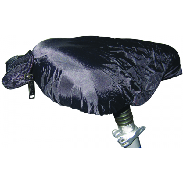 Sattel Schutzbezug - Satteldecke
