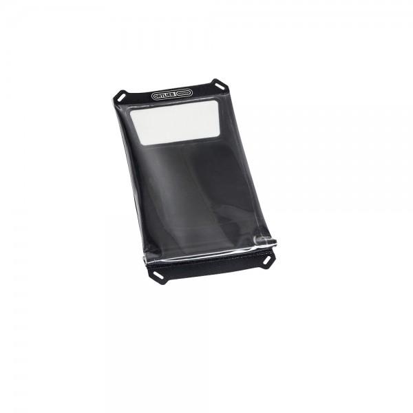 Ortlieb Safe-it XL transparent-schwarz