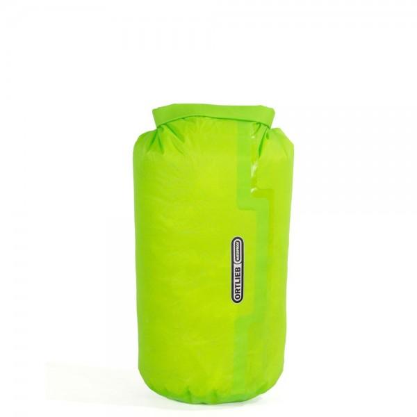 Ortlieb Packsack PS10 hellgrün 7L