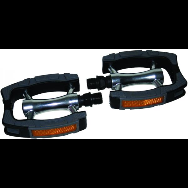 Matrix Anti Slip Pedal PE31