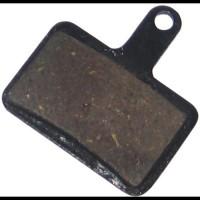 Matrix Bremsbeläge Scheibenbremse - für BR-M515 & BR-M525