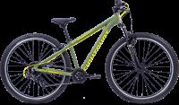 EIGHTSHOT X-COADY 275 FS matt oliv
