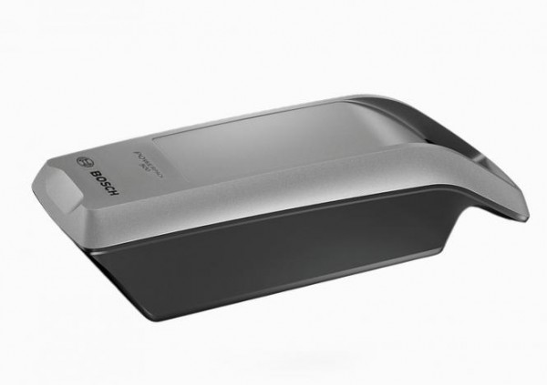 Bosch PowerPack Rahmenakku