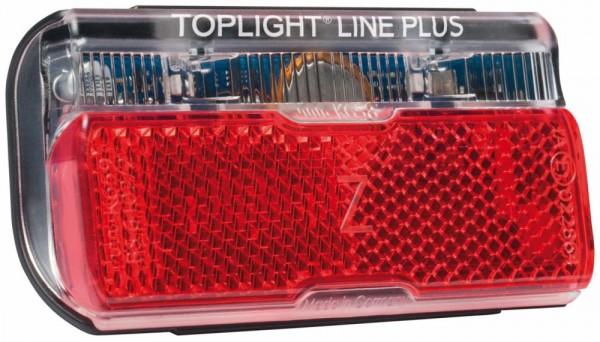 B+M RücklichtToplight Line Plus