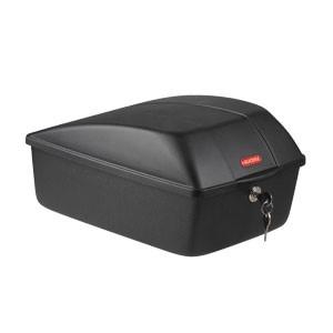 KLICKfix Box - für Gepäckträgeradapter - GTA - Topcase - Rixen & Kaul