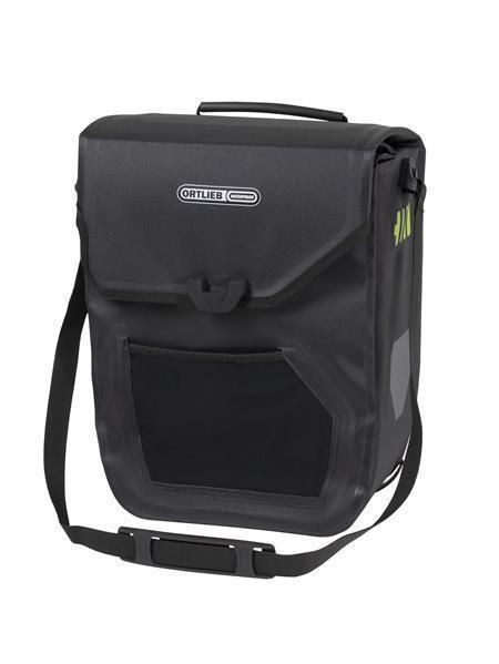 Ortlieb E-Mate Packtasche