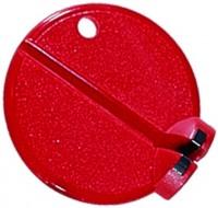 Spokey Speichenspanner rot Normal 3,25 mm
