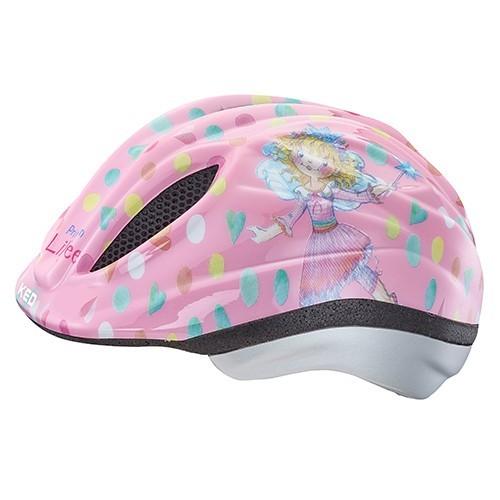 KED Helm Meggy S 46-51 Lillifee