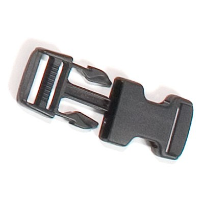 Ortlieb Steckschnalle 25mm