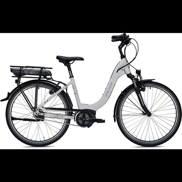 pedelecs mit nabenschaltung fahrrad richter gmbh. Black Bedroom Furniture Sets. Home Design Ideas