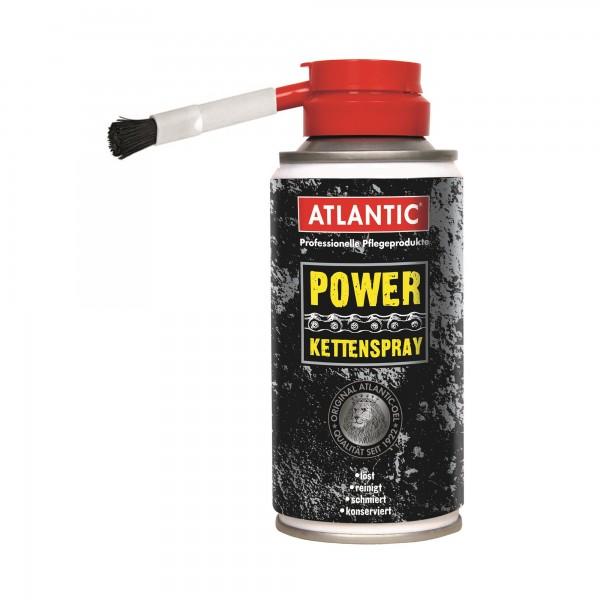 ATLANTIC Kettenspray Power