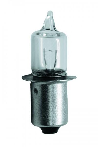 Scheinwerferlampe Halogen 6V 2,4W