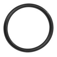 Bosch O-Ring für Drive Unit BDU4xx