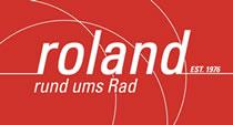 Roland Werke