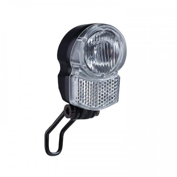 TAQ-33 LED-Scheinwerfer 25 LUX FL25 mit Schalter SB-Verpackung