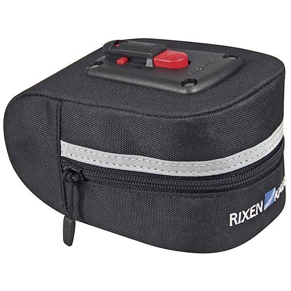 KLICKfix Satteltasche Micro 100 - Rixen & Kaul
