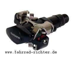 Shimano Pedal SPD PDM 505