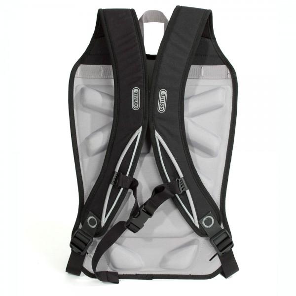 Ortlieb Trägersystem für Radtasche - schwarz