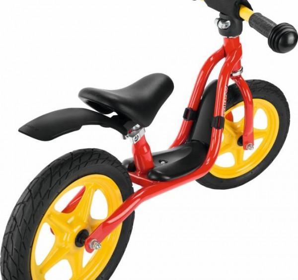 Puky Schutzblechset für Laufräder