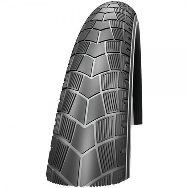 Reifen Impac 50-406 BigPac BS117