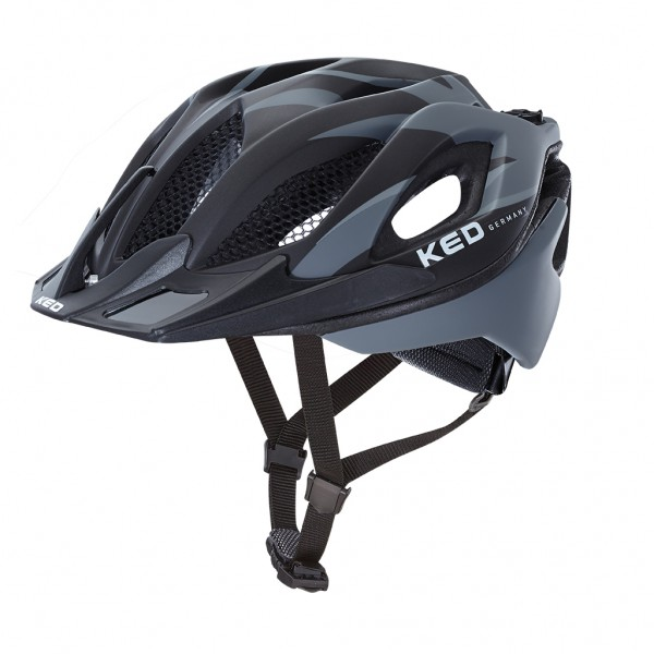 KED Helm Spiri