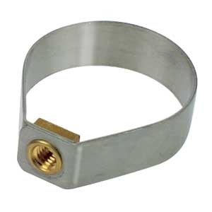 KLICKfix Schelle Contour - Extender 35mm Durchmesser