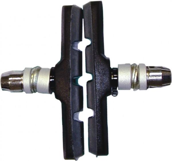 Bremsschuh V-Brake Standard