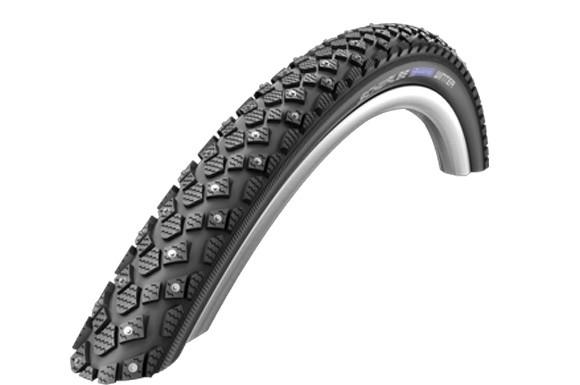 Schwalbe Marathon Winter Reifen 20 x 1.60 42-406 20 Zoll
