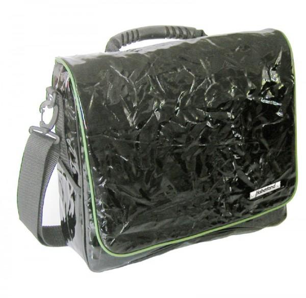 Haberland Laptop- und Bürotasche schwarz