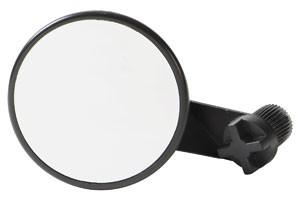 Proline Rückspiegel Bar-End Mirror