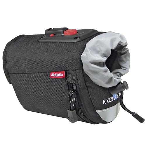 KLICKfix Micro Bottlebag - Rixen & Kaul