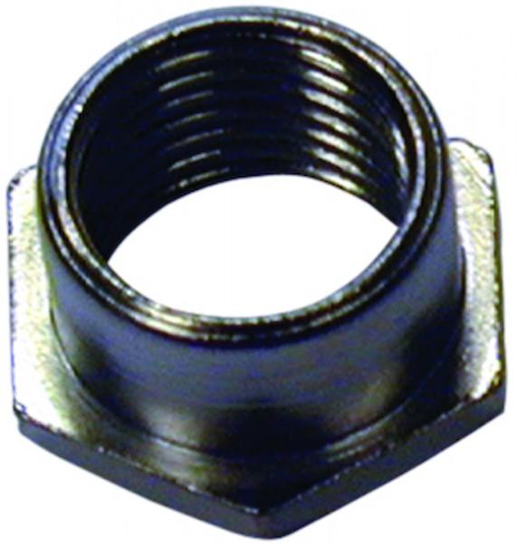 Schaltwerkadapter - Spezial-Hohlschraube - Reparaturbuchse