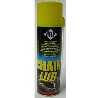 Super Help Kettenspray 250 ml