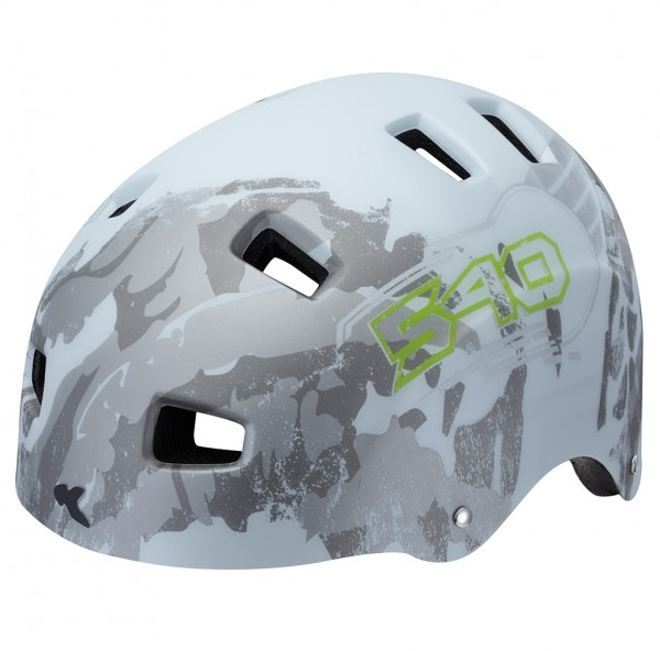 KED Helm 5Forty