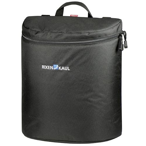 KLICKfix Citytasche - Einzeltasche
