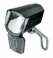MATRIX LED Scheinwerfer 60 LUX FL34 Standlicht