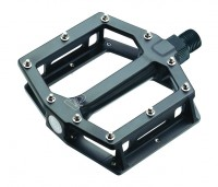 Matrix MTB-/BMX Pedal Alu PE46